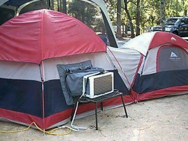 Camping in Texas | Festival camping setup, Tent camping, Tent