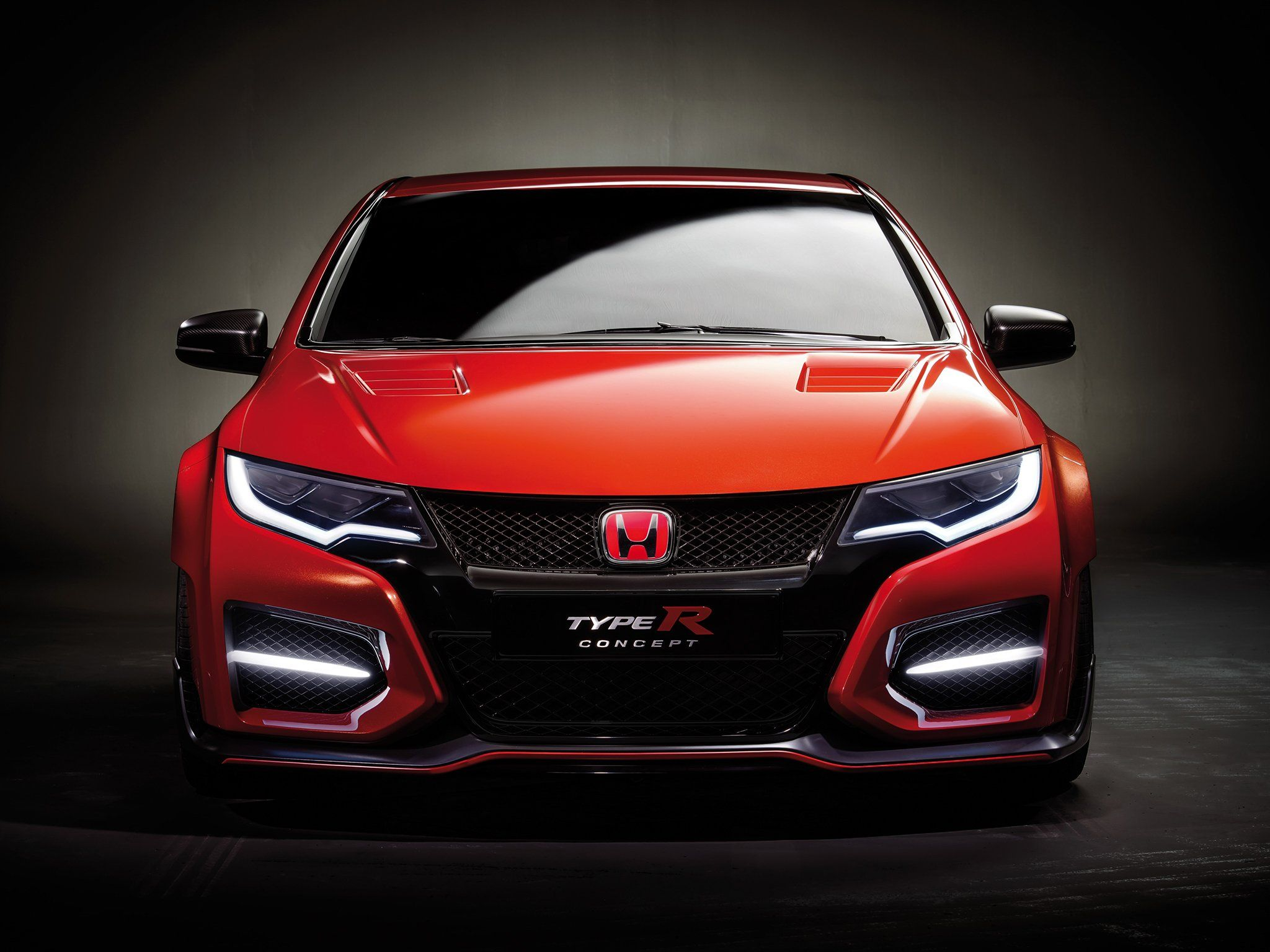 Honda Iphone Wallpaper 2015 Honda Civ Honda Civic Type R Honda