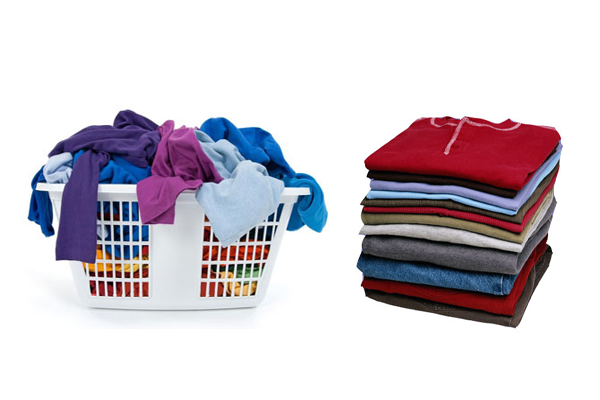 Liox Cleaners Laundry Laundry And Wash Experts Fast Delivery