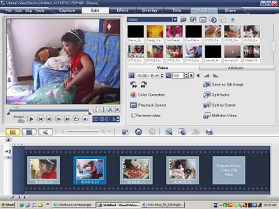 corel video studio 12 full download