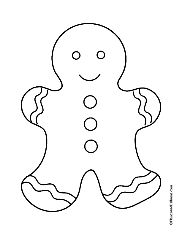 Christmas Coloring Pages For Toddlers Www.robertdee.org