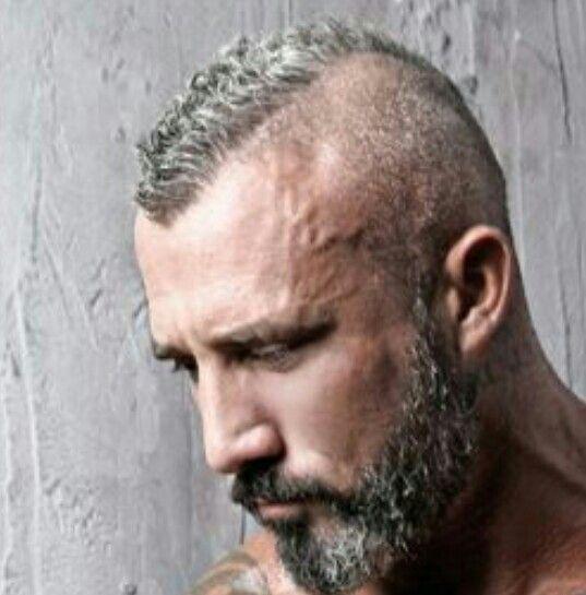 20++ Mohawk indian haircut ideas in 2021
