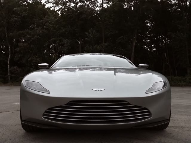 Automotive99 Com This Website Is For Sale Automotive99 Resources And Information Aston Martin Db10 New Aston Martin Aston Martin