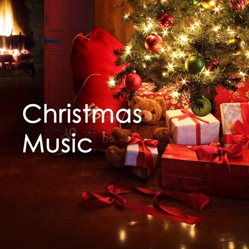 antarcticbreeze christmas upbeat indie rock commercial background music soundcloud music christmas - Christmas Background Music