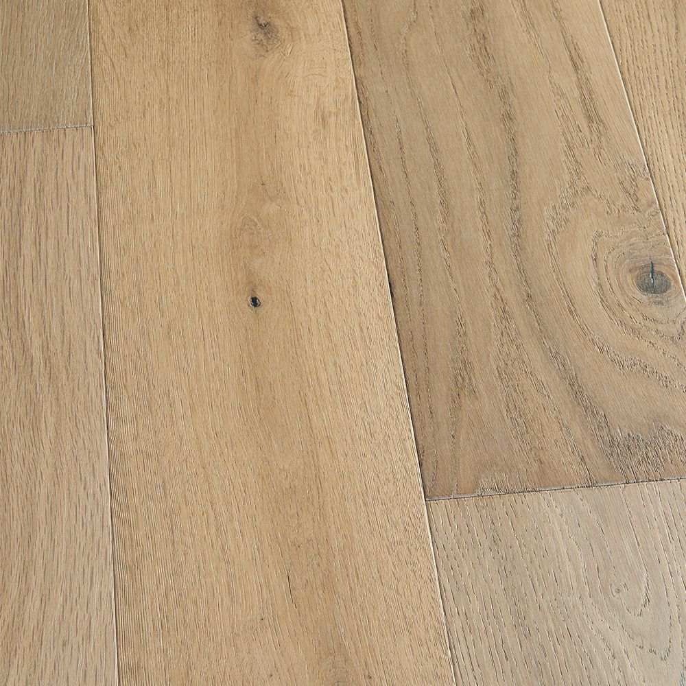 French Oak Delano 1 2 Inch X 7 1 2 Inch X Varying Length Engineered Hardwood Flooring Wood Floors Wide Plank Engineered Hardwood Flooring French Oak Flooring