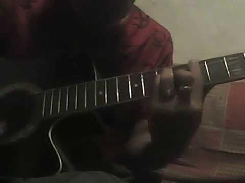 Davis Jg 38 Acoustic Guitar String Sound Testing Lazada
