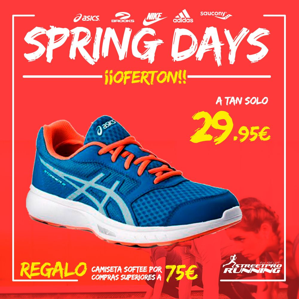 Oferton Telegram Zapatillas Running Nike Zapatillas