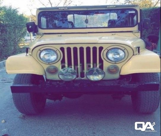 Pin by quicklyads  pk on Jeep For Sale in Karachi, Pakistan | Jeep
