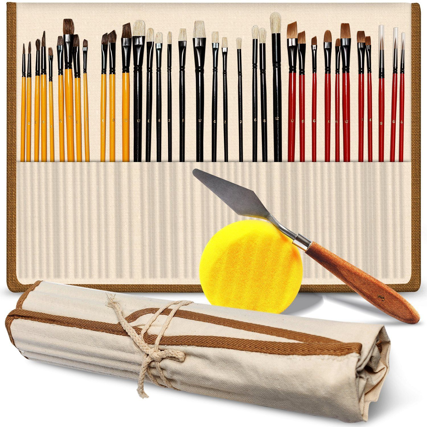 What to Buy for an Artist as a Gift? Gifts for an artist