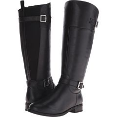 2a46be33f97 VIONIC Country Storey Tall Boot