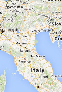 e830b1872da345b9cf95b443c59feee4 - How Do You Get To Venice From Treviso Airport