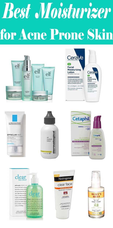 Best Natural Face Moisturizer Cream For Acne Prone Skin And Oily Skin Moisturizer B Best Natural Face Moisturizer Natural Face Moisturizer Face Moisturizer