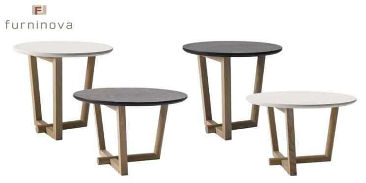 Medley-pikkupöytä