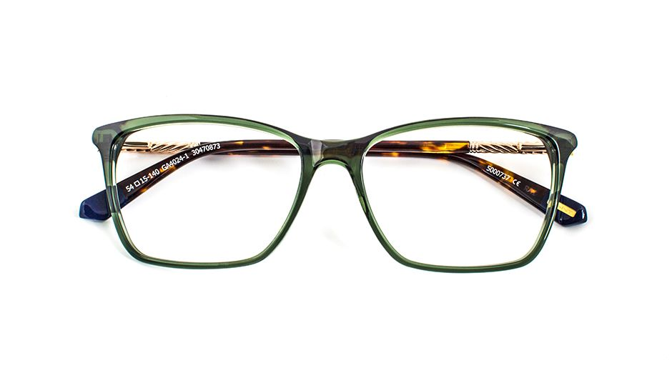 10be1d36ec5 Gant glasses - GA4024-1 Womens Designer Glasses