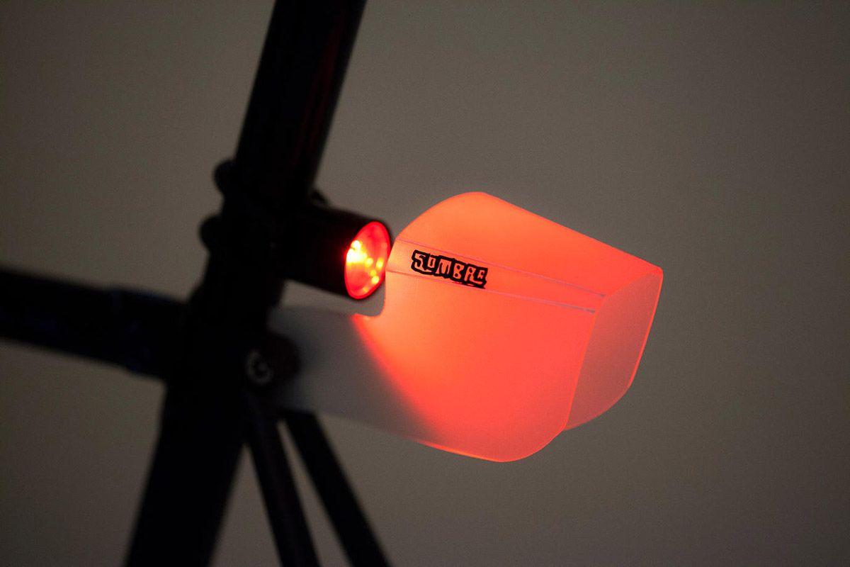 Afbeeldingsresultaat Voor Design Bike Light Bike Lights Bicycle Lights Cool Bicycles