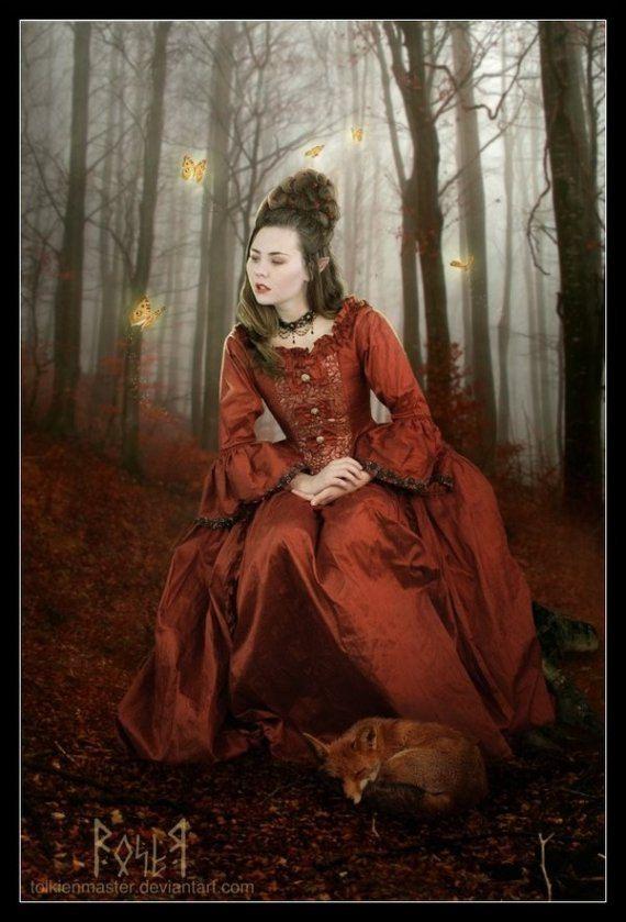 Neujahr Sale aus dem 18. Jahrhundert Rokoko Perlen Marie Antoinette ...