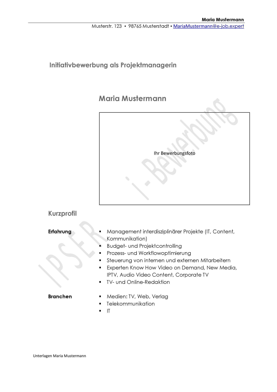 Großzügig Vorlagen Für Erkennungszertifikate Ideen - Entry Level ...