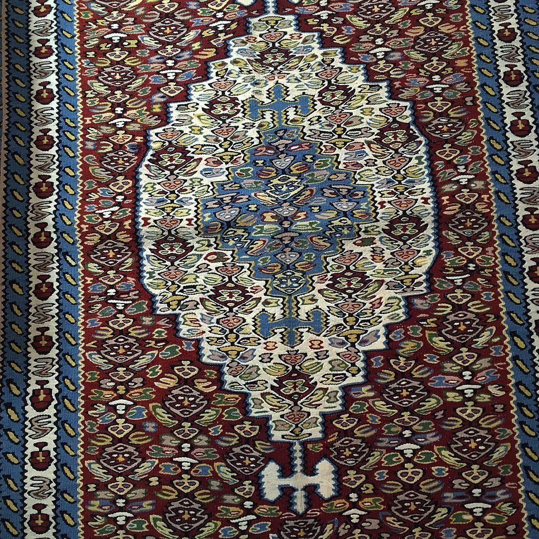 Silk Carpet World Address Silk Carpet World D 12 213 Rohini Sector 7 New Delhi Mob 919355336661 Silkca Carpet World Silk Carpet Carpet Stores