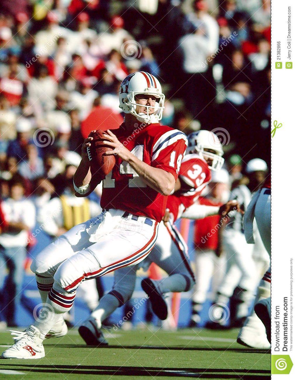 Curtis Martin Nfl Uniforms Nfl New England Patriots New England Patriots Football