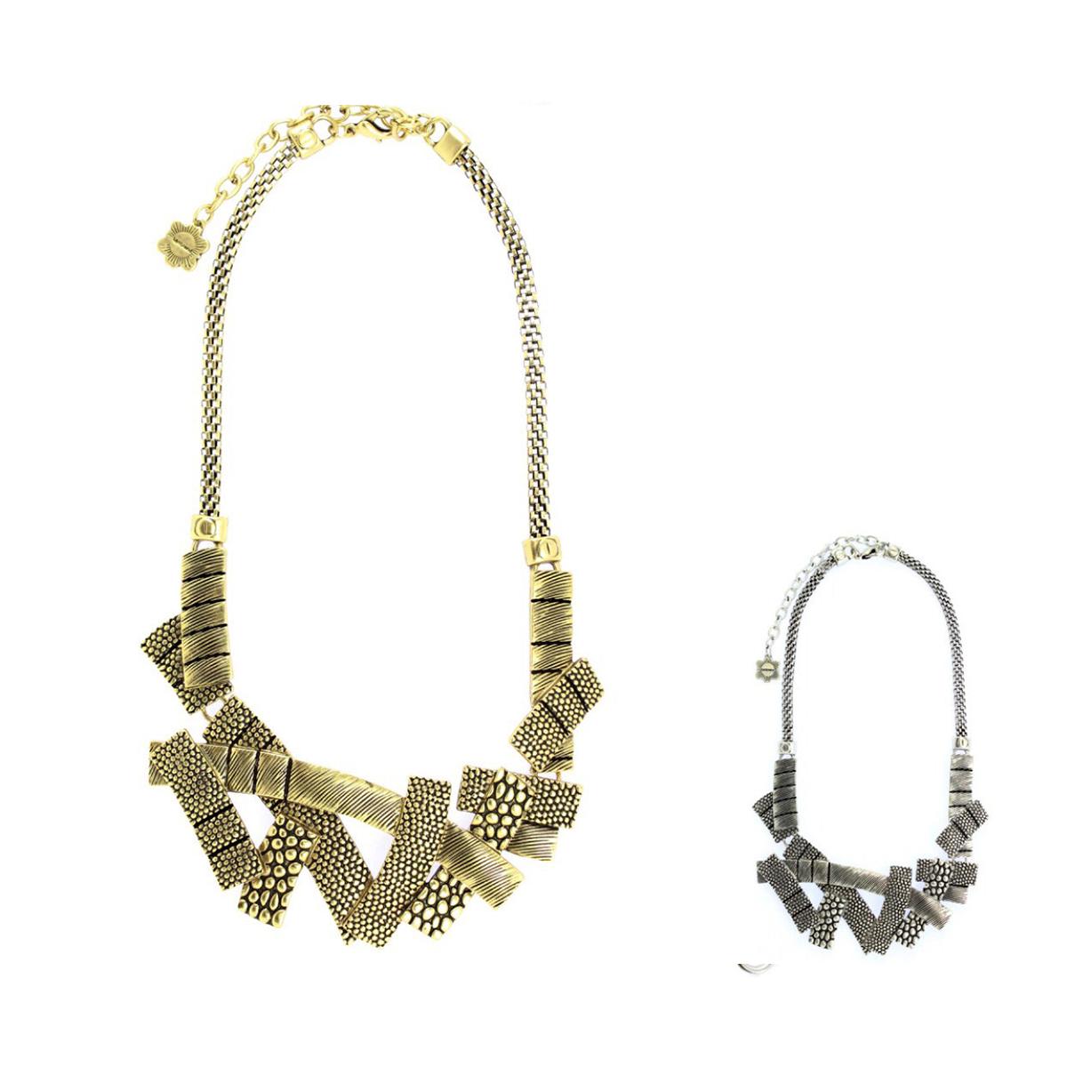 #Complementos #Accesorios #Collares #RaquelModaIComplements #Terrassa