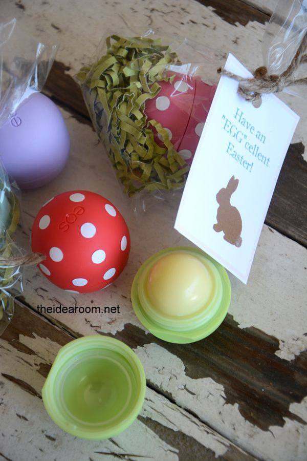 Easter gift costco easter and gift easter gift negle Image collections