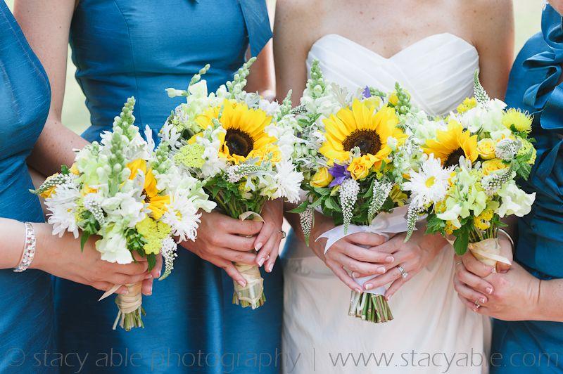 Pin Van Jessica Stallsmith Op Social Butterfly Weddings Bruiloft