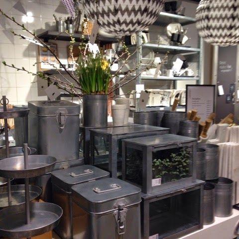 Granit Köln granit köln shopping restaurant und hoteltipps