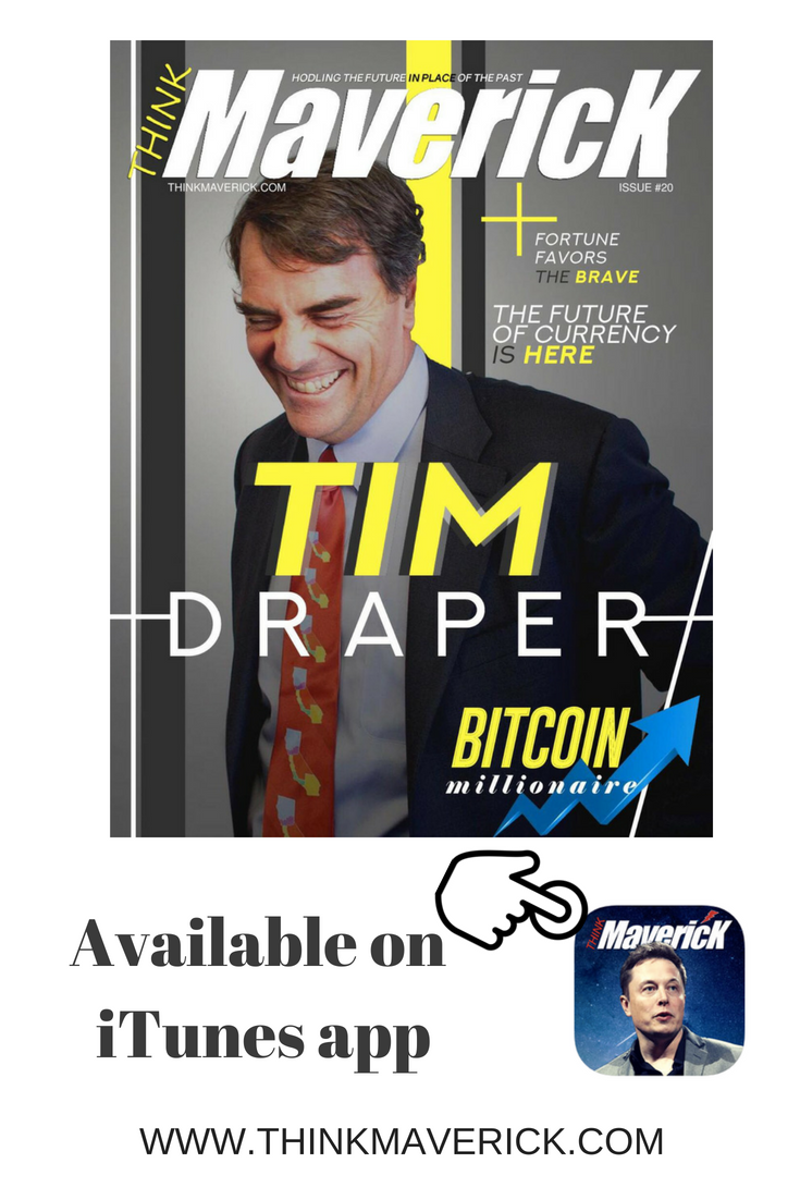 maverick millionaire bitcoin crypto day trading bot