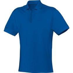 Jako Damen Polo Team, Größe 36 in Blau JakoJako