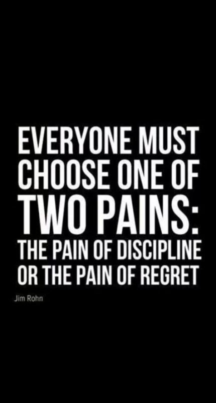 Fitness motivacin inspiration quotes wisdom 58 Ideas for 2019 #quotes #fitness