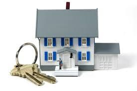 Mortgage Loans Are A Kind Of Loan Given To Folks Residing Within The State Of Usa These Mortgage Loans Mortgage Loans Home Mortgage Best Home Loans