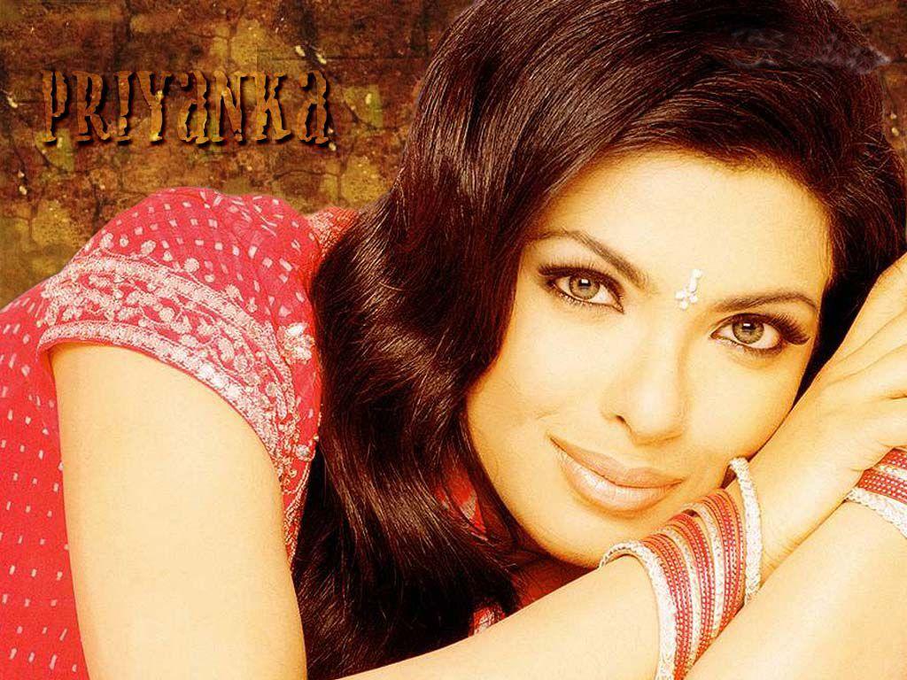 Nude Priyanka Gandhi Ideal download free hd wallpapers of priyanka chopra | priyanka