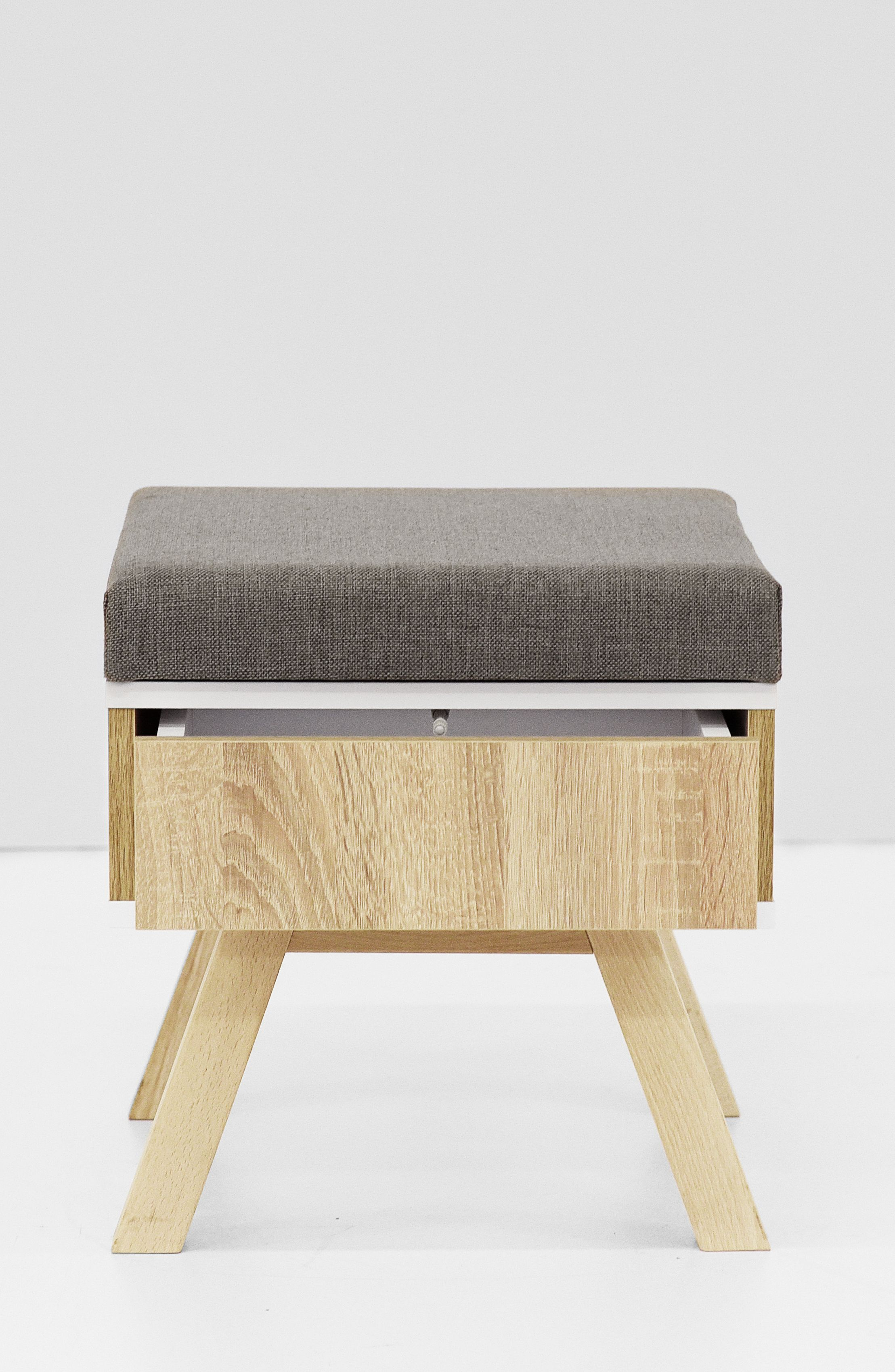 andre møbler Front Møbler, kommoder, møbler, skap, tabeller, hyller, andre  andre møbler