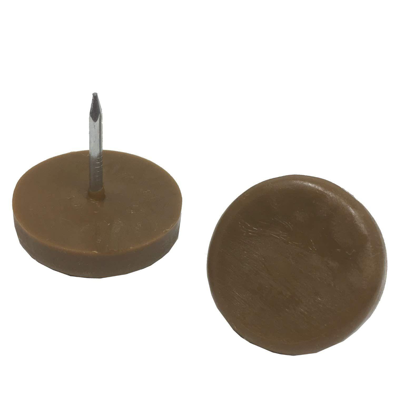 Pin On Furniture Carpet