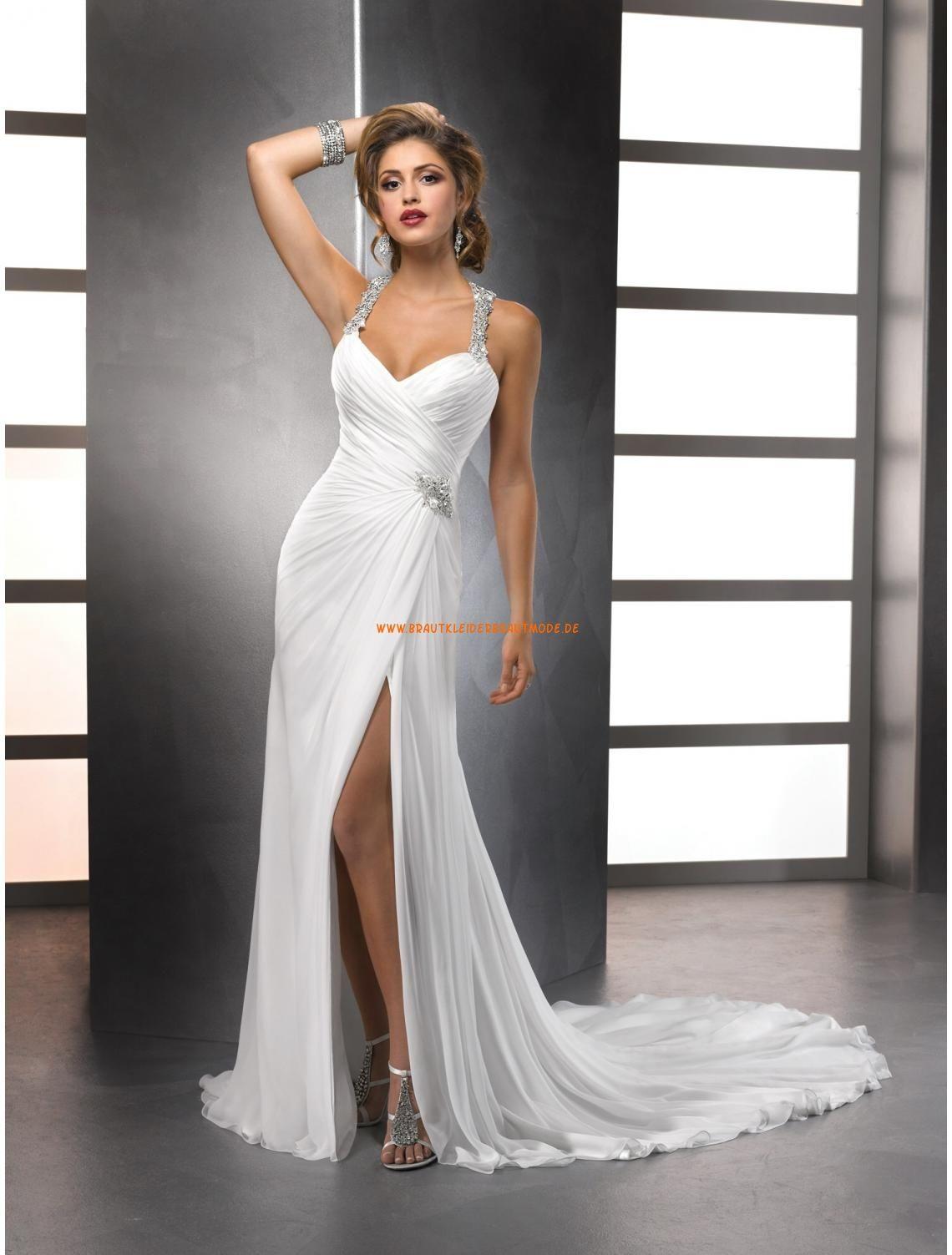Sottero u midgley wedding dresses style delanie neue
