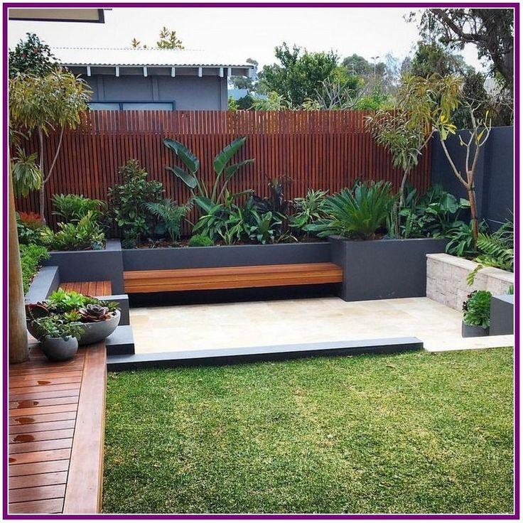 29 wundervolle Wintergartengestaltung für kleine Gartengestaltungsideen 00024 • ... - #für #Gartengestaltungsideen #kleine #Wintergartengestaltung #wundervolle #wintergardening