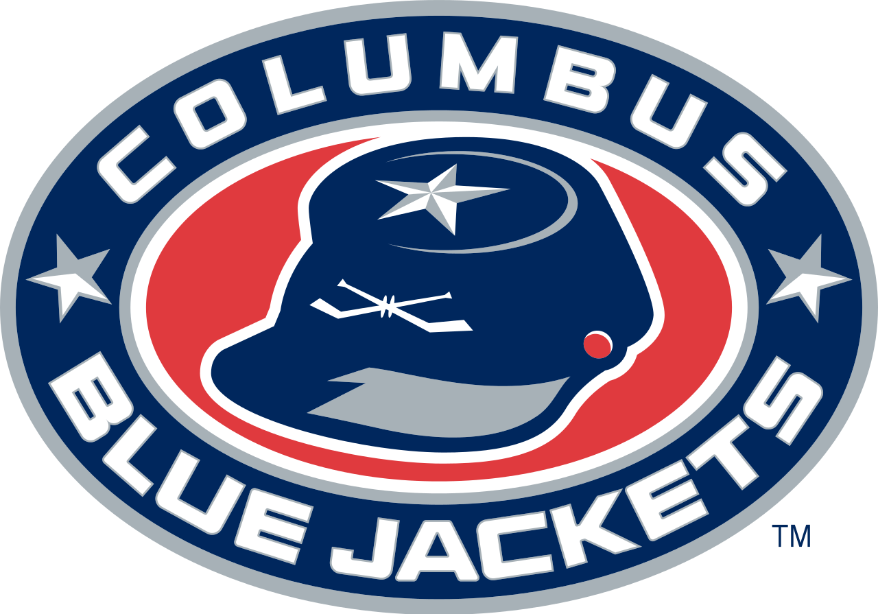 1000  images about Columbus Blue Jackets on Pinterest | Sports ...