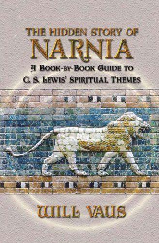 chronicles of narnia free pdf