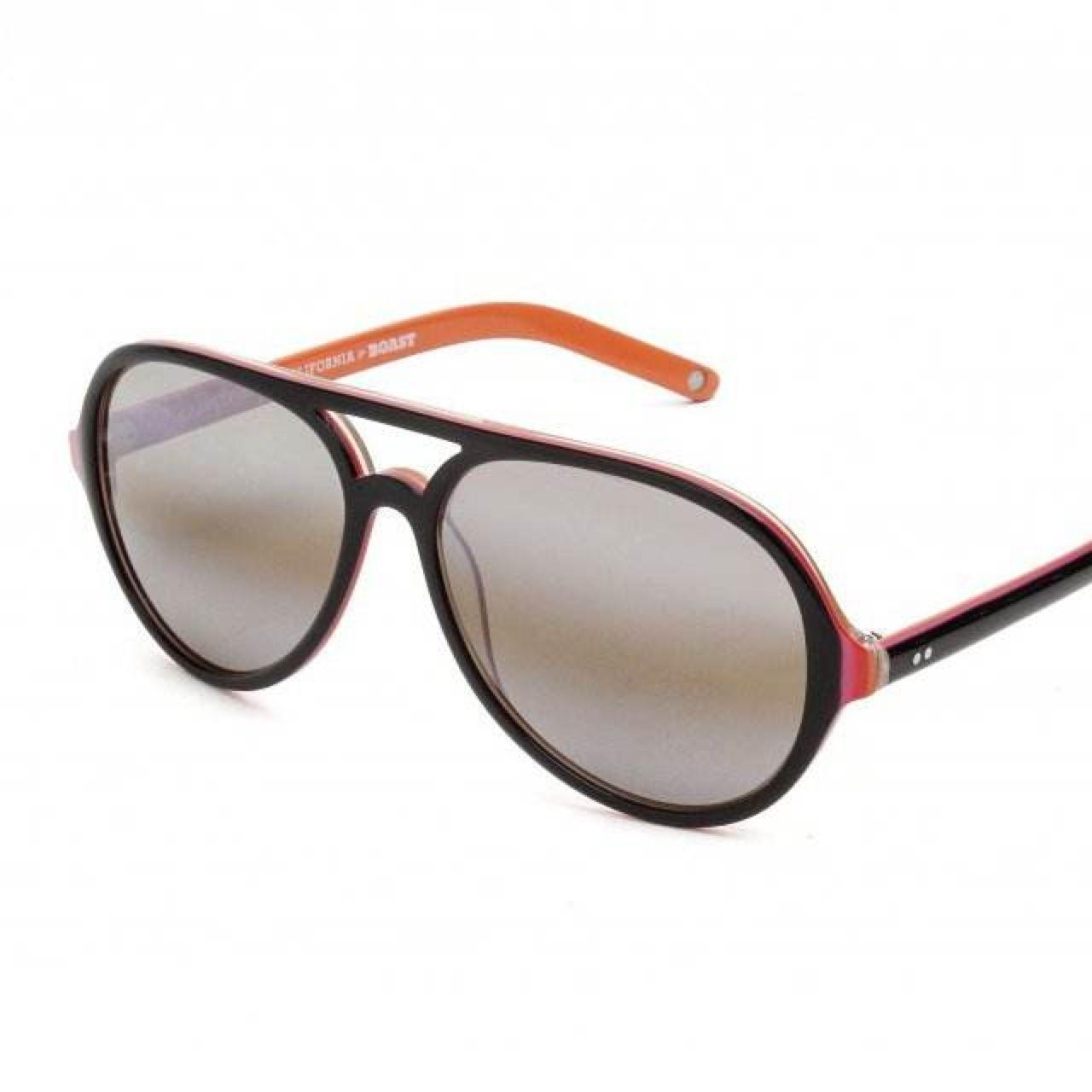 Black orange sunglasses by glco orange sunglasses