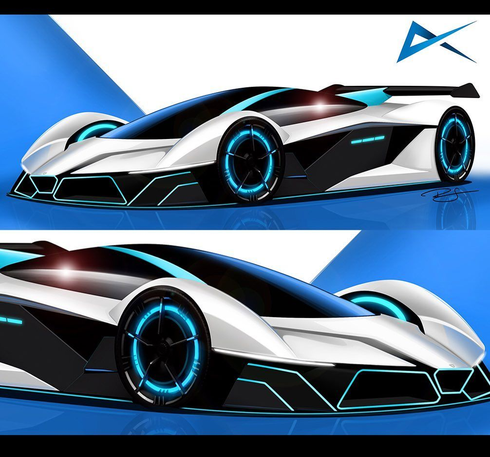 "Car MX Design Center сделал(-а) публикацию в Instagram: ""Desarrollo del proyecto Rimac. #CarMX #transportdesign #designsketch #autodesign #diseñoindustrial…"" • Посмотрите все фото и видео @carmx_designcenter в его/ее профиле."