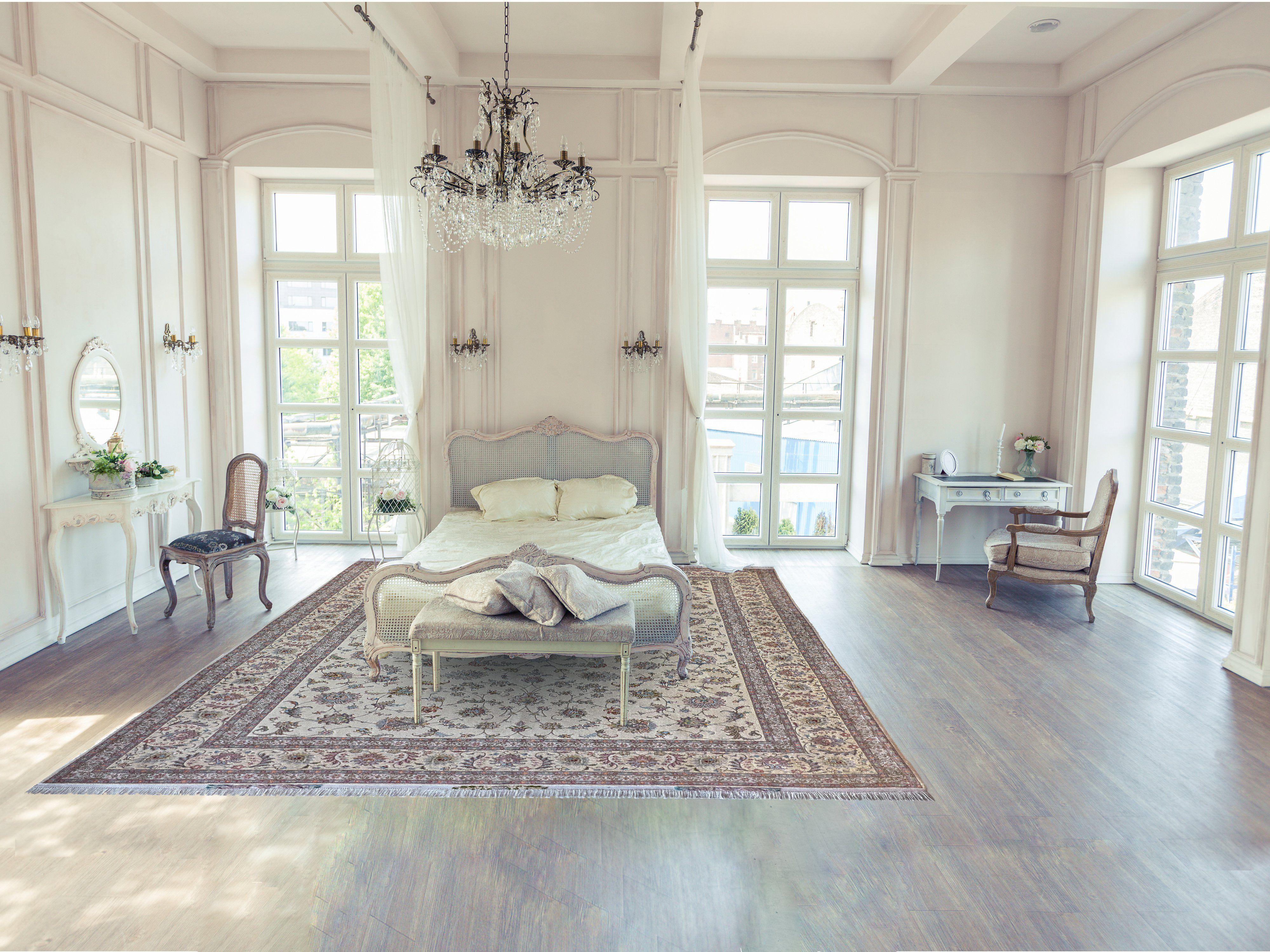 Moderne Wohnideen Mit Perserteppichen Das Haus Wohnen Perserteppich Rauminspiration
