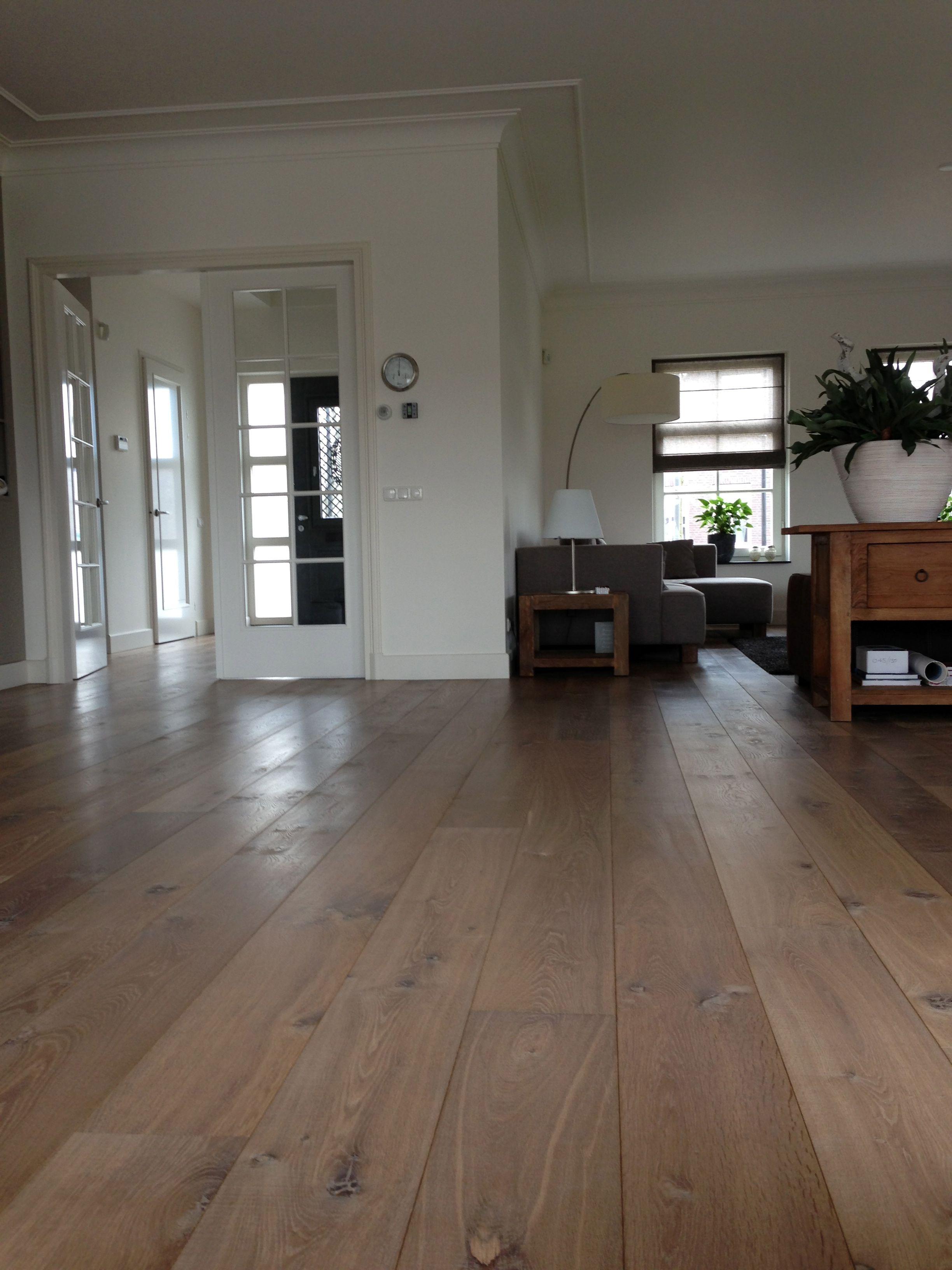 Met, Kick plate and Flooring on Pinterest