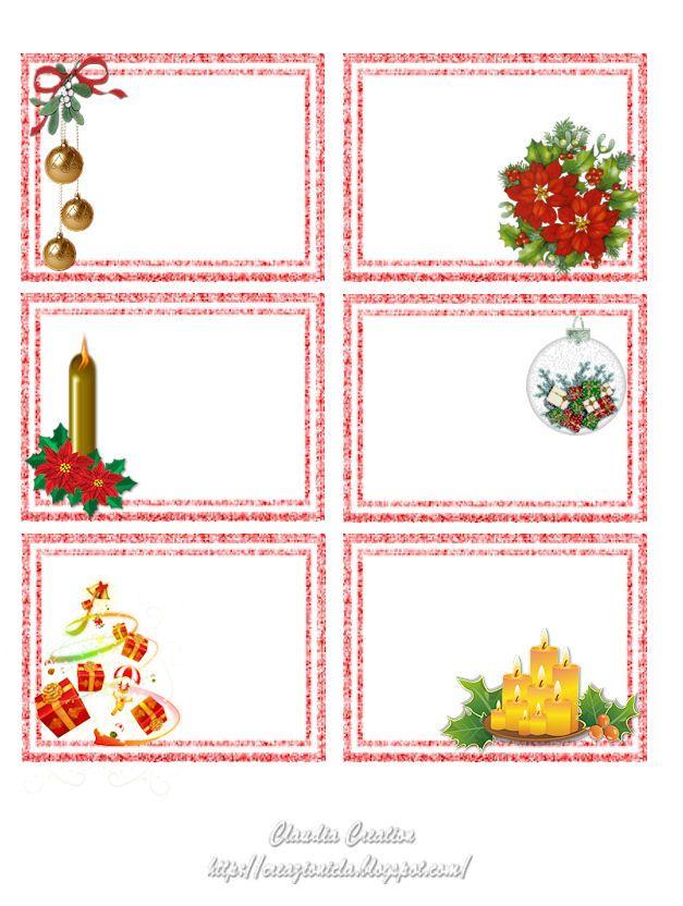 Шаблоны для открыток кому от кого на новый год, максима поздравления