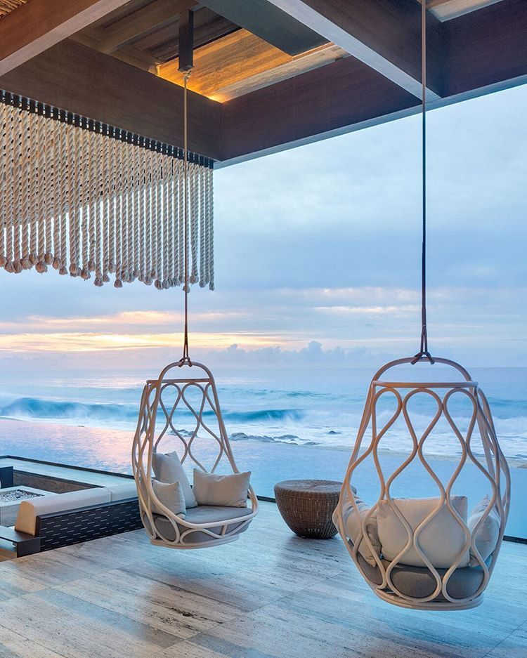 In Baja California The Sea Of Cortes Coast From Cabo San Lucas To The North Is Peppered With Resort Hotels Dream Beach Houses Beach House Decor House Design
