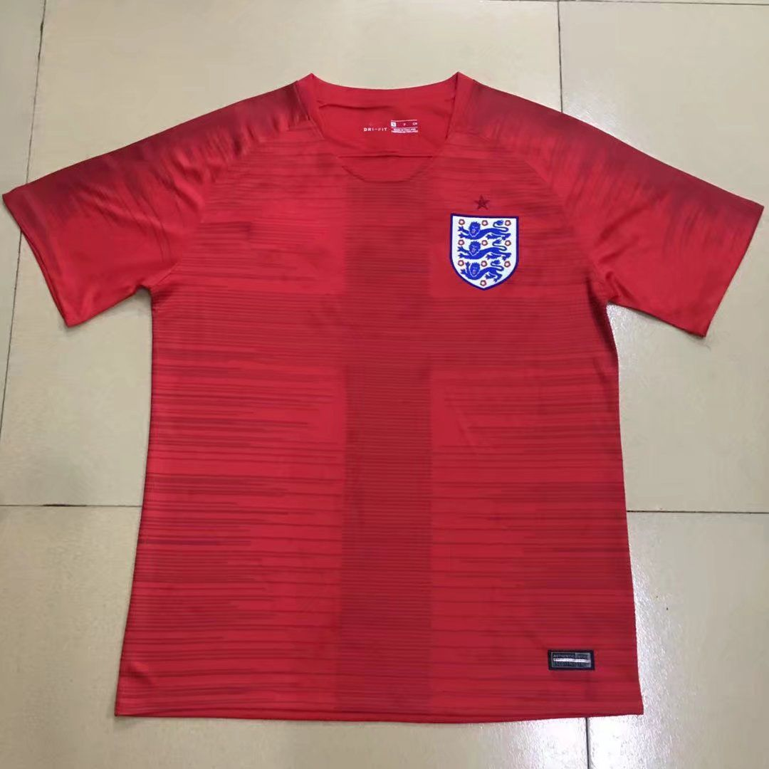 Amazing England Kit World Cup 2018 - e8324b0a71d51c898d00b5d215174aaa  Pictures_77574 .jpg