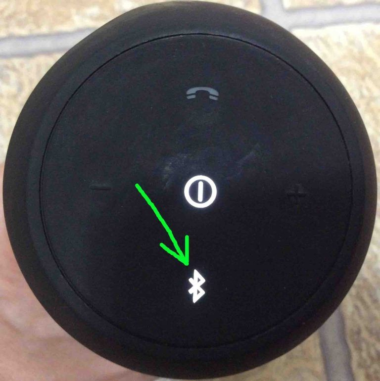 Jbl flip 2 portable speaker review features toms tek