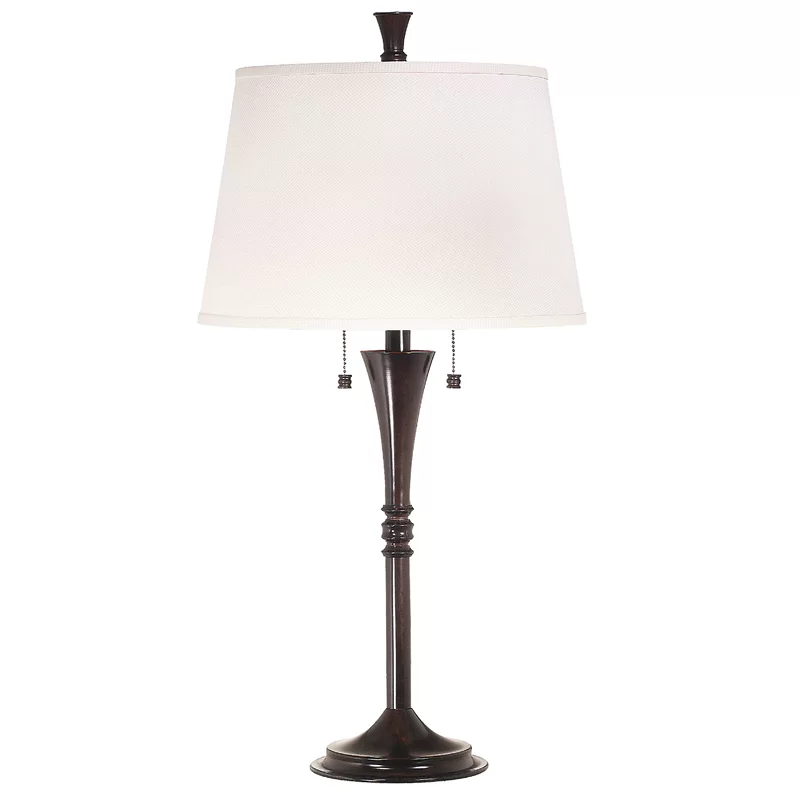 Herrin 3 Piece Floor And Table Lamp Set Lamp Sets Lamp Mirror Lamp