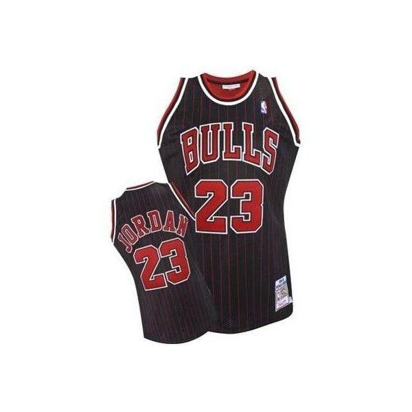 promo code 49010 4e814 Amazon.com : NBA Replica Eastern Chicago Bulls #23 Michael ...