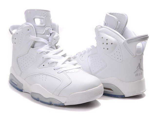 Air jordans, Adidas tubular, Sneakers