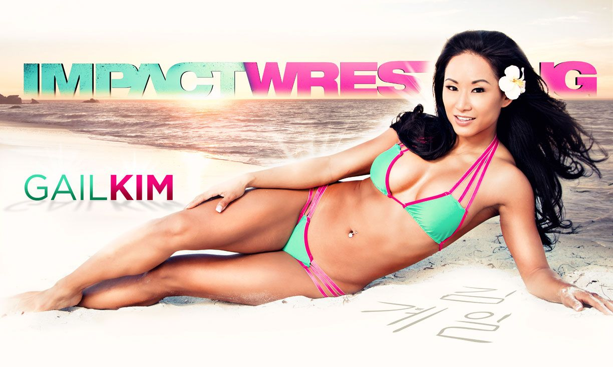 Celebrites Gail Kim nudes (99 photo), Sexy, Fappening, Instagram, cleavage 2019